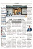 Berliner Zeitung 13.12.2018 - Seite 7