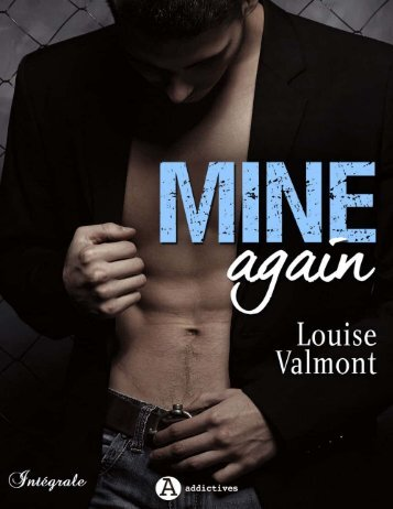 1001Ebooks.com-Louise-Valmont-Mine-Again-_2018_