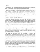 1001Ebooks.com-Louise-Valmont-Mine-Again-_2018_ - Page 6