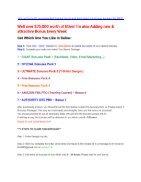 GreenPanthera Review - Page 4