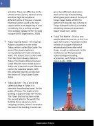 flipbook - Page 5