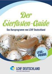 Der Eierfasten-Guide_Stand 13-12-2018