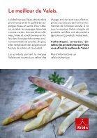 Les Asperges - Le goût de l'excellence - Page 7