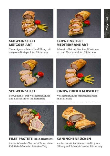 Festtags_Broschüre