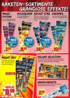 Silvester Angebote Edeka Rietberg - Page 2