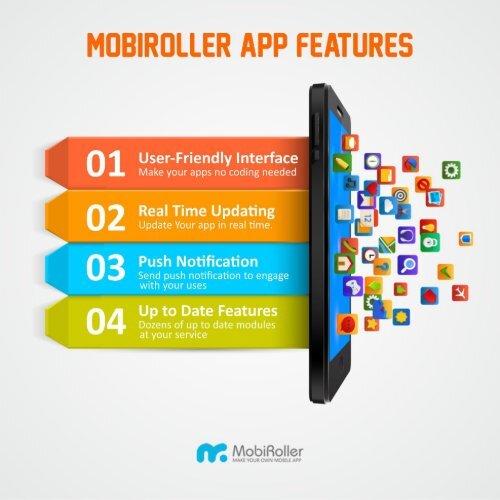 app maker-2
