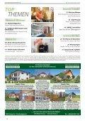 Immobilien Zeitung Dezember 2018 - Seite 4
