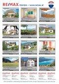 Immobilien Zeitung Dezember 2018 - Seite 6
