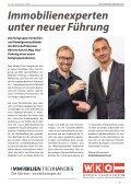 Immobilien Zeitung Dezember 2018 - Seite 7