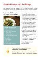 Spargeln - So schmeckt das Wallis - Seite 5