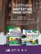 Better Nutrition Magazine January 2019 - Page 4