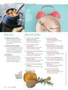 Better Nutrition Magazine January 2019 - Page 6