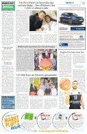 Ihr Anzeiger Itzehoe 50 2018 - Page 3