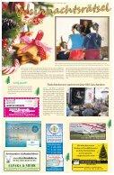 Ihr Anzeiger Itzehoe 50 2018 - Page 6