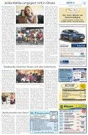 Ihr Anzeiger Bad Bramstedt 50 2018 - Page 3