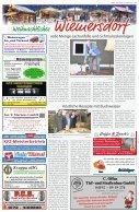 Ihr Anzeiger Bad Bramstedt 50 2018 - Page 6