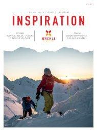 Inspiration 01-2019 fr