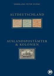 AuktionshausFelzmann_Auktion164_Zgonc