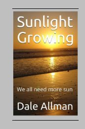 Sunlight_Growing_Sample