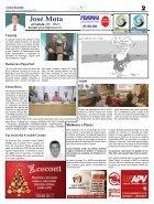 Jornal Volta Grande | Edição 1145 Região - Page 2