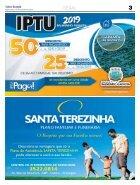 Jornal Volta Grande | Edição 1145 Região - Page 3