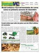 Jornal Volta Grande | Edição 1145 Região - Page 6