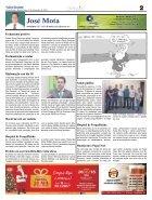 Jornal Volta Grande | Edição 1145 Forq/Veneza - Page 2