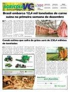 Jornal Volta Grande | Edição 1145 Forq/Veneza - Page 6