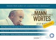 Papstfilm_Flyer_ganz