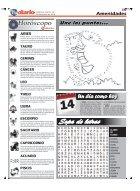002FF75B-137C-41DD-965C-88DF02D0E269 - Page 3