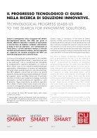 doc_37_170404-t-m-cube-2407-webpdf-2 - Page 2
