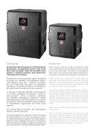 doc_37_170404-t-m-cube-2407-webpdf-2 - Page 3