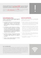 doc_37_170404-t-m-cube-2407-webpdf-2 - Page 5