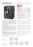doc_37_170404-t-m-cube-2407-webpdf-2 - Page 6