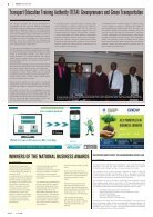 SMME NEWS - NOVEMBER 2018 ISSUE  - Page 5