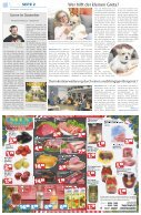 Prima Wochenende 50 2018 - Page 2