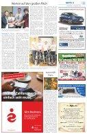 Prima Wochenende 50 2018 - Page 3