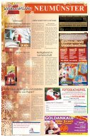 Prima Wochenende 50 2018 - Page 5