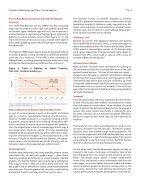 CV280_Bullying & Peer Victimization Bulletin_1-23-13_with toby edits - Page 2