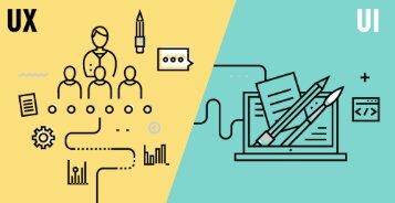 Essential Skills-Every-UI-UX-Designer-must-have