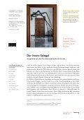 Scheidegger & Spiess Vorschau Frühjahr 2019 - Page 3
