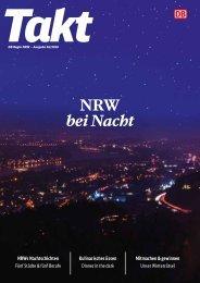 DB_FA_20_DB_Regio_NRW_Kundenmagazin_Takt_04_18_onl