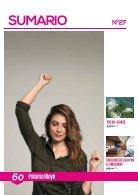 icruceros revista 27  - Page 3