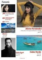 icruceros revista 27  - Page 4