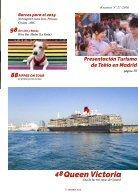 icruceros revista 27  - Page 5