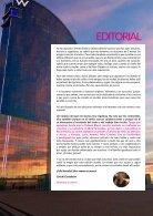 icruceros revista 27  - Page 6