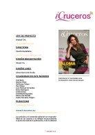 icruceros revista 27  - Page 7