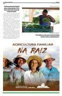 Frutos da Agricultura Familiar em Pernambuco - - Page 6