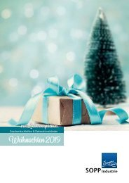 sopp katalog weihnachten 2019 deutsch klein