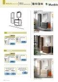 Super Ofertas de muebles de Baño y accesorios. - Page 2
